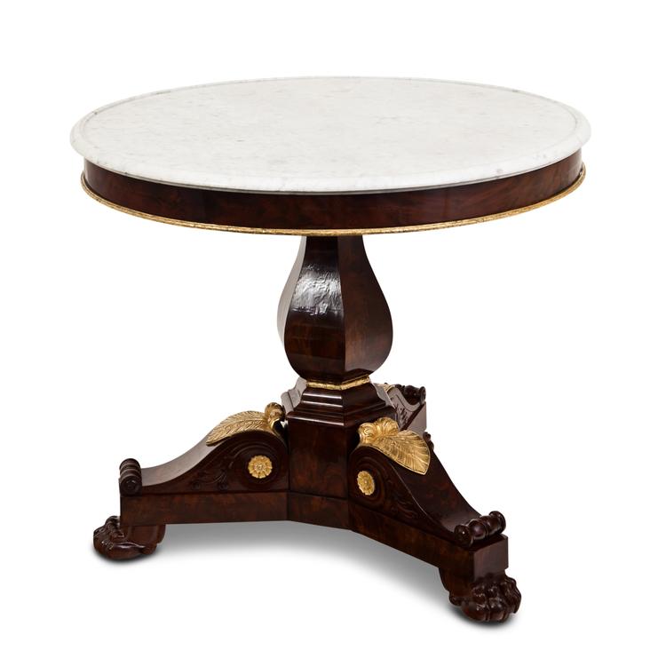 tische art nr 039 0874. Black Bedroom Furniture Sets. Home Design Ideas