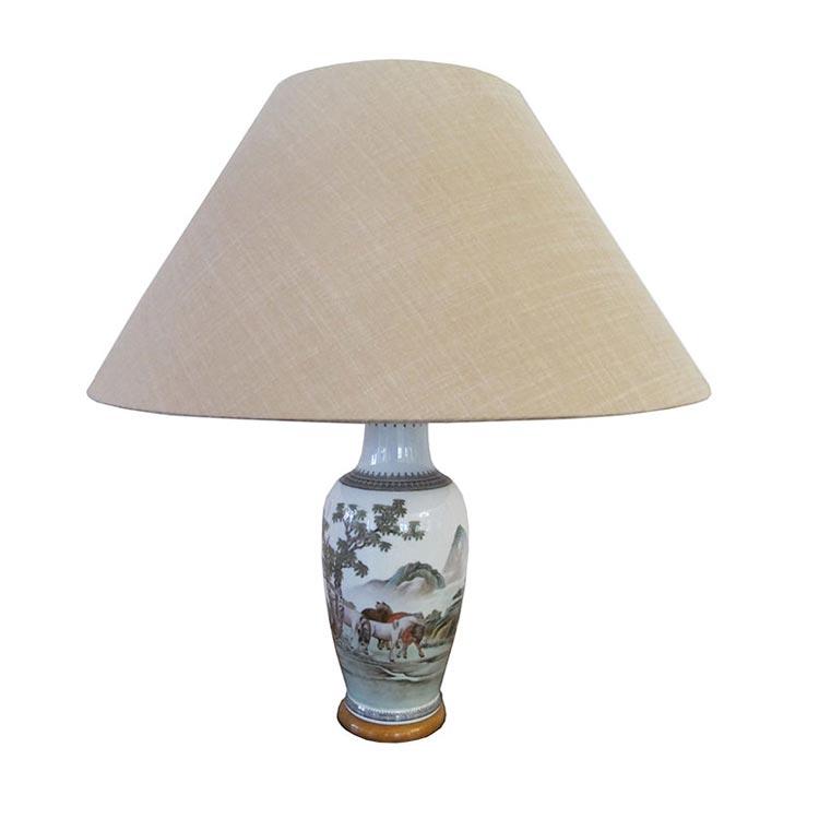 Beleuchtung   Ehrl Interieur U0026 Design ?