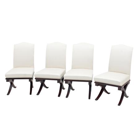 st hle art deco frankreich. Black Bedroom Furniture Sets. Home Design Ideas