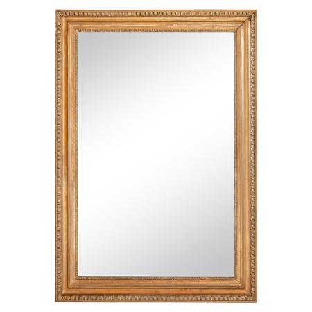 Spiegelrahmen, 19. Jahrhundert