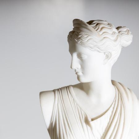 Büste der Diana, 19. Jahrhundert