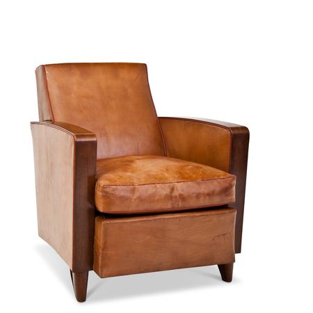 art deco sessel frankreich 1920er. Black Bedroom Furniture Sets. Home Design Ideas