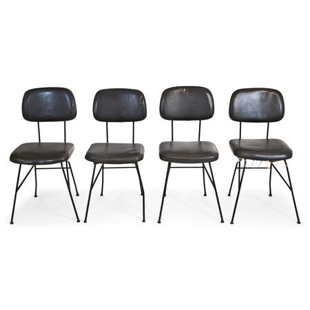 Maurizio Navone Restart Milano 'CHR01' Stühle