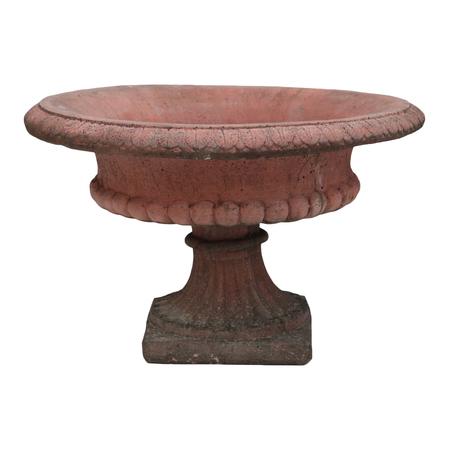 Tazza Vase