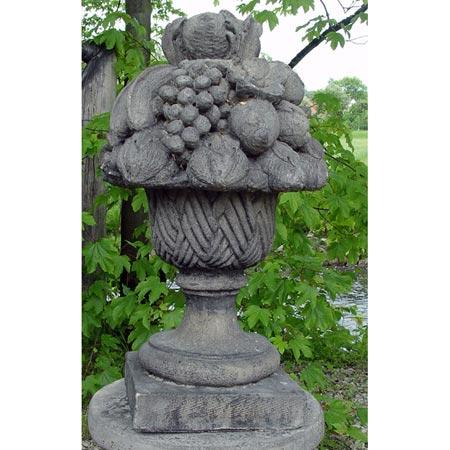 Fruchtkorb Babylon (L)