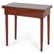 Spieltisch, England 19. Jahrhundert