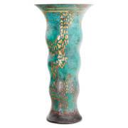 WMF Ikora Vase, 1920er Jahre