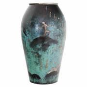 WMF Vase, 1920er/30er Jahre
