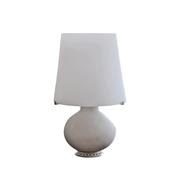 Max Ingrand Fontana 1853 Lampe für Fontana Arte 1954