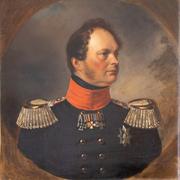 Portrait Königs Friedrich Wilhelm IV nach Franz Krüger, 19. Jahrhundert