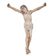Christus, 16. Jhd.
