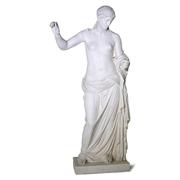 Akademiestudie Venus von Arles