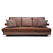 Antonio Citterio, 'Sity' Sofa für B&B Italia, 1980er Jahre