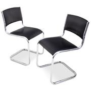 Swing Stühle, 20. Jhd.