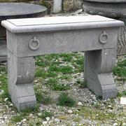 Steinkonsole, 21. Jahrhundert