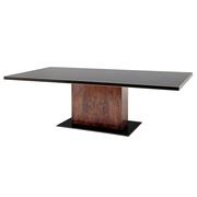 Moderner Design Tisch von Roger Schlemer, Deutschland, 2015