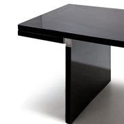 'Orseolo' Tisch von Carlo Scarpa für Gavina, Italien 1972