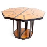 Gabriella Crespi 'Puzzle' Tisch, Italien 1970er Jahre