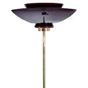 Stehlampe von Putzler, Deutschland 2. Hälfte 20. Jahrhundert