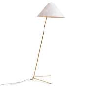 J. T. Kalmar 'Hase' Stehlampe, Österreich 1950er Jahre