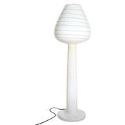 Stehlampe 'Lady Mary' von Marc Sadler, Italien 21. Jahrhundert