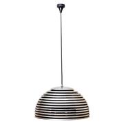Deckenlampe, 1960er Jahre