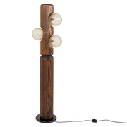 Mid-Century Stehlampe