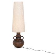 Stehlampe, Italien 20. Jahrhundert