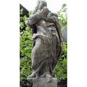 Statue Heiliger Josef