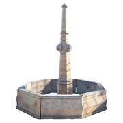 Hofbrunnen, 21. Jahrhundert