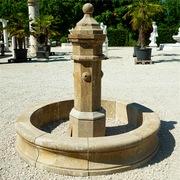 Brunnen in Blaustein