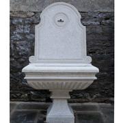 Wandbrunnen im Renaissance-Stil, Italien 21. Jahrhundert
