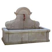 Wandbrunnen, 21. Jahrhundert