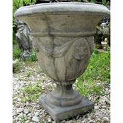 Garten - Vase Camaiore