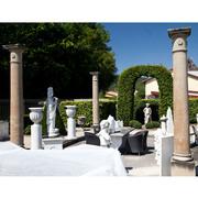 Vier Säulen, 21. Jahrhundert