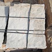 Granit Bodenplatten